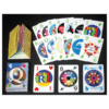 QUINTESSENCE Deck of Cards