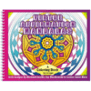 Affirmation Coloring Book