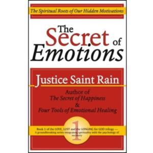 Secret of Emotions