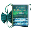 Virtue Reflection Cards