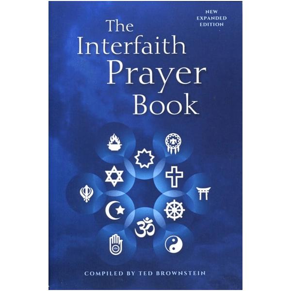 Expanded Interfaith Prayer Book
