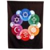 Interfaith Flag