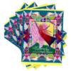 Angel of Joy Greeting Card
