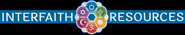 Interfaith Resources