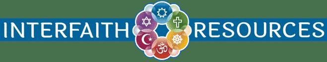 Interfaith Resources Logo