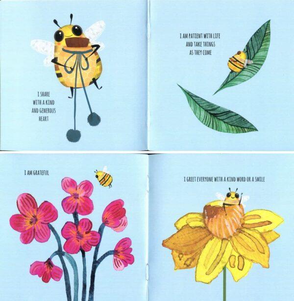 Bee Kind – Children's Book