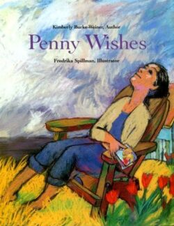 Penny Wishes
